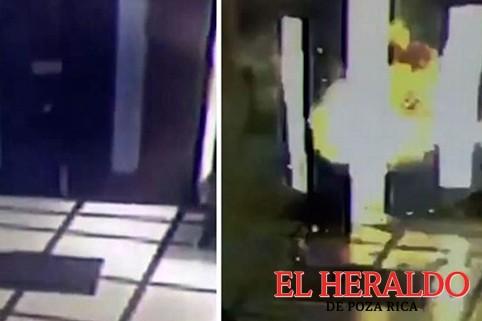Segob condena ataque a Episcopado mexicano