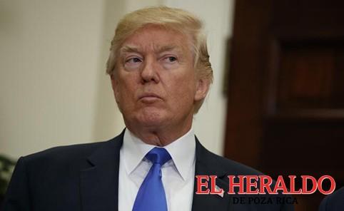 Pese a Trump aumentan mexicanos con visa