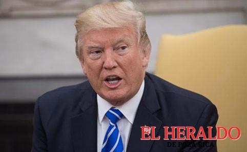 """Mexicanos """"estamos y estaremos con ustedes"""""""