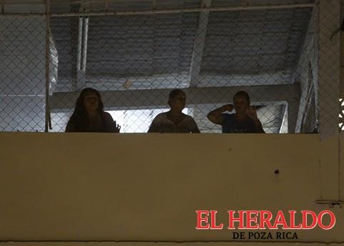 Se agrava autogobierno en penales del país: CNDH