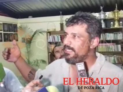 PGR investiga agresión a reporteros en Guerrero