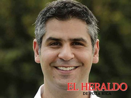 Reviven de desafuero de extesorero de Duarte