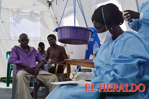 Brote de cólera deja 242 muertes
