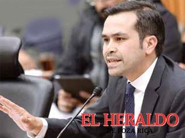 Diputados piden eliminar el fuero
