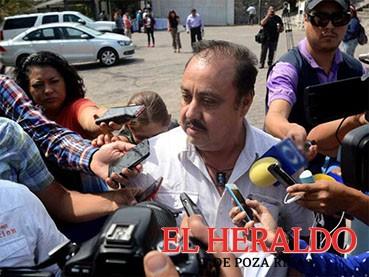 Ejecutan en Michoacán al edilde Pungarabato