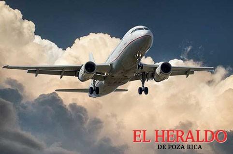 Cuba lista para recibir vuelos comerciales desde EU