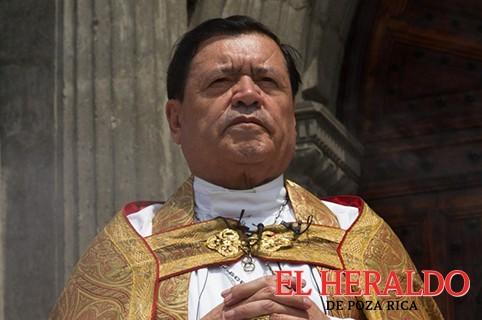 Trabajadores mantienen en pie al país: Rivera