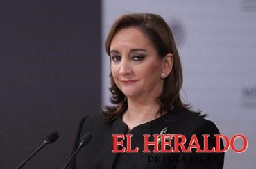 México dispuesto a modernizar TLCAN