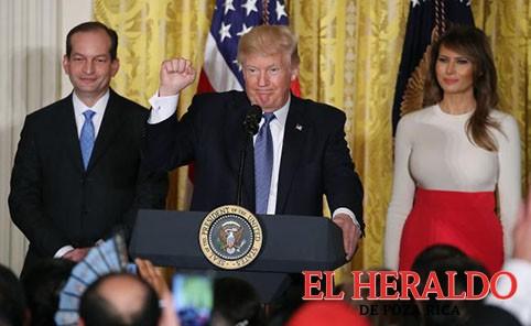 """""""México está en nuestro corazón"""""""