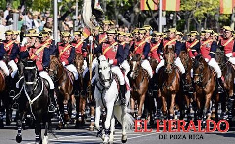 Maduro exige que electos juren