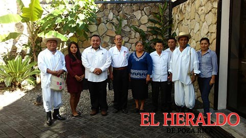Totonacapan tendrá su radio en lengua Tutunakú