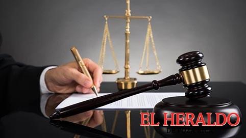 Con el cierre de Agencias Municipales se aleja la justicia