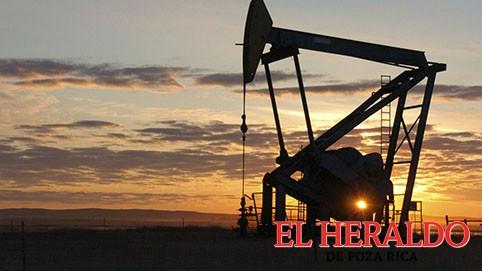 Fracking, la gran amenaza