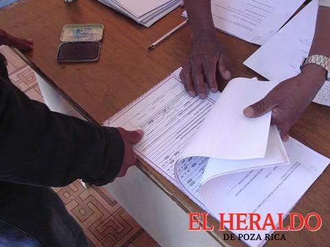 Convoca DIF a campaña de registro extemporáneo