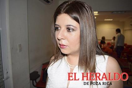 Decidiría el PRI por Diana Álvarez