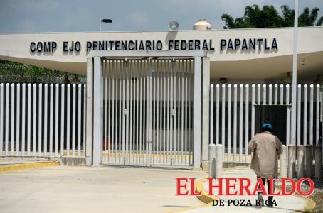 CEDH realiza revisión de cárceles