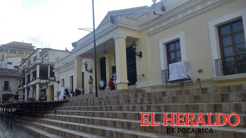 Ayuntamiento adeuda más de 60 mdp