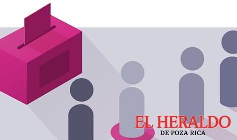 Busca INE fomentar la participación ciudadana