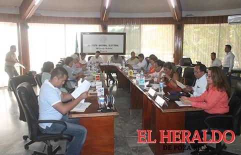 INE lanza Estrategia Nacional de Cultura Cívica