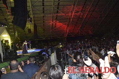 Festival Poza Rica de las Artes será incluyente