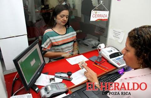 Responden ciudadanos a regularización catastral