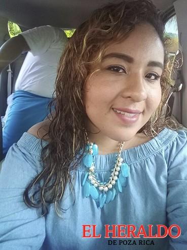 Desaparece estudiante de la Huasteca