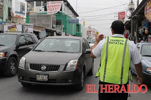 Facilidades de pago a deudores de tenencia y derechos vehiculares