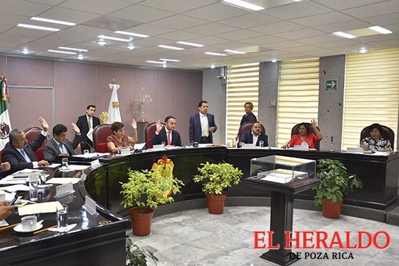 Exhortan a la CFE a bajar tarifas en Poza Rica