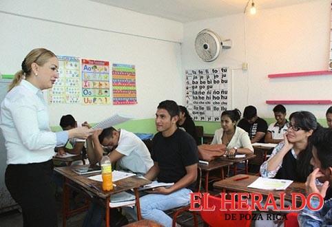 Busca UPAV aumentar número de estudiantes