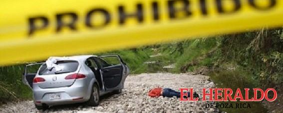 Veracruz zona de guerra para el periodismo: OM