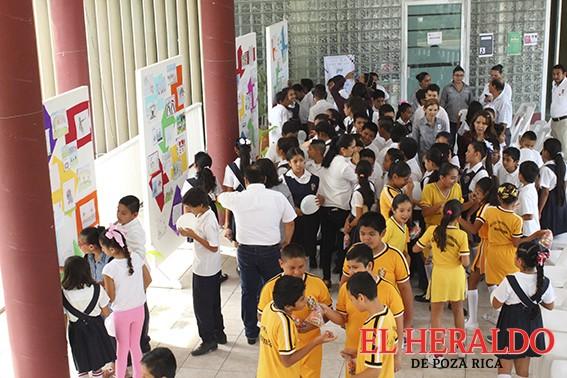 Escuelas participarán en Concurso nacional de cultura turística 2018