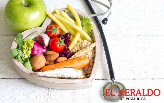 Difícil fomentar buenos hábitos alimenticios: KG