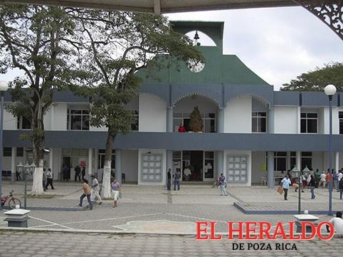 Aguinaldos ponen en jaque a Ayuntamientos