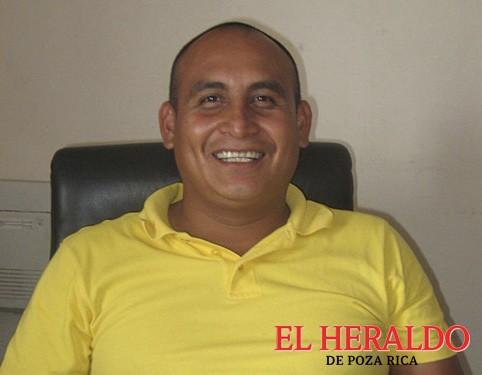 Alcalde de Coxquihui bajo investigación