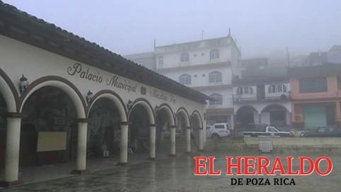 Presidente de Mecatlán investigado por delito sexual