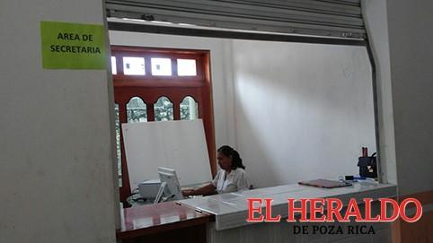 Se normalizan actividades en Coquihui