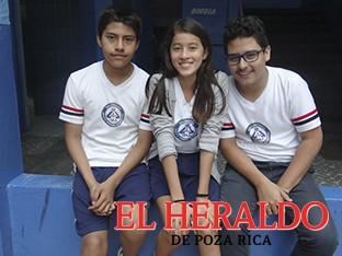 Tour SCHOOL