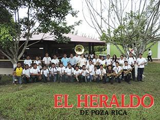 """Hora Libre"" 17/8/16"
