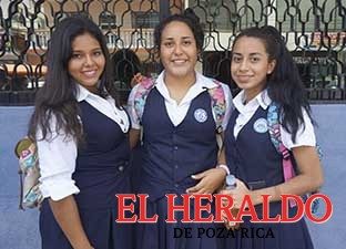 """Hora Libre"" 3/8/16"