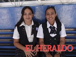 Zona Escolar 20/10/17