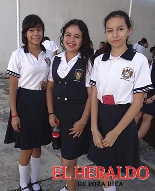 Zona Escolar 27/10/17