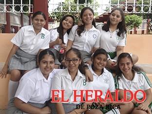 Zona Escolar1/12/17