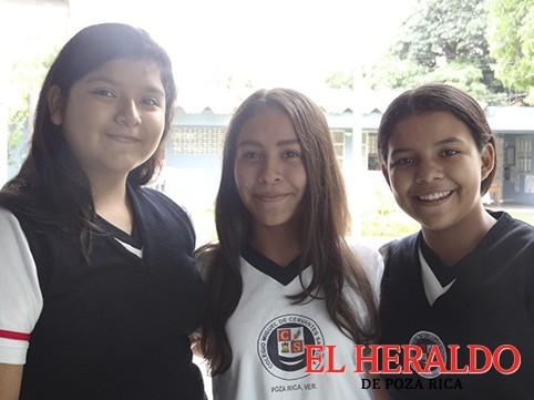 Zona Escolar24/11/17