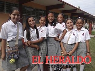 Zona Escolar8/9/17