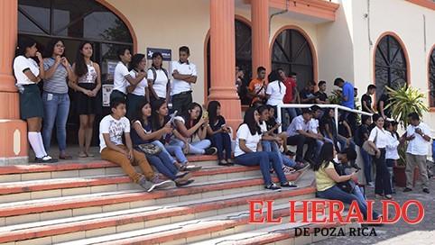 Crearán Casa del Estudiante