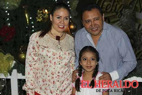 Goyo Gómez y Zita Loya listos para sus informes