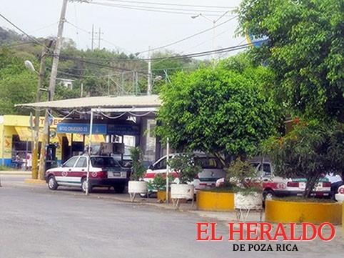 En Tihuatlán controlan el uso de pirotecnia