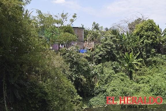 Incertidumbre en el sector 5 Totolapa