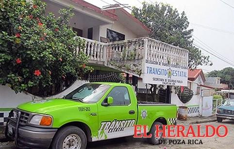 Preparados para el Guadalupe-Reyes