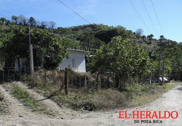 Anhelan escrituras en Nuevo Zipatlán